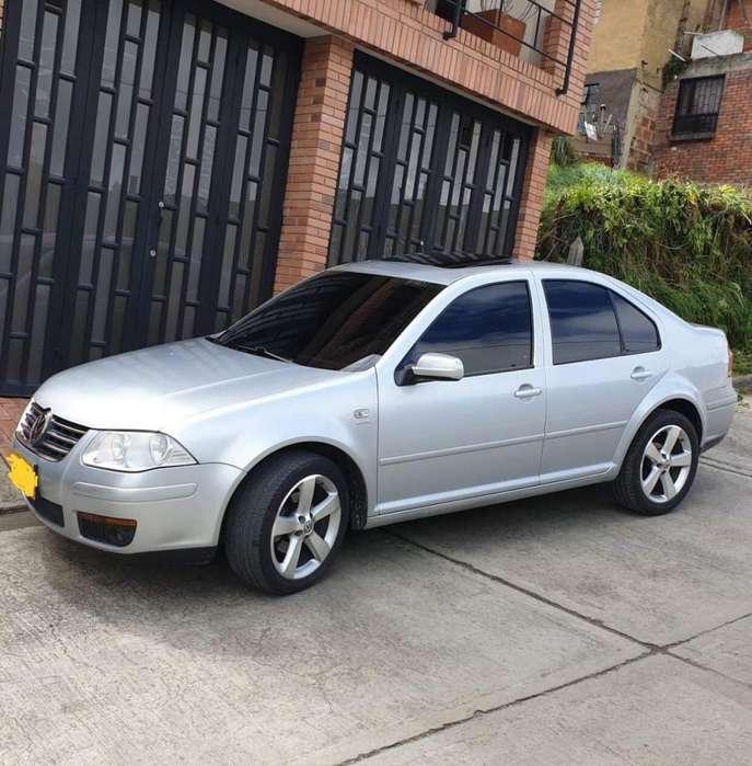 Volkswagen Jetta 2009 - 118000 km
