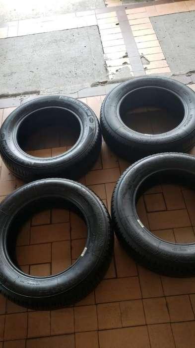 <strong>llanta</strong>s Michelin 185 65 15