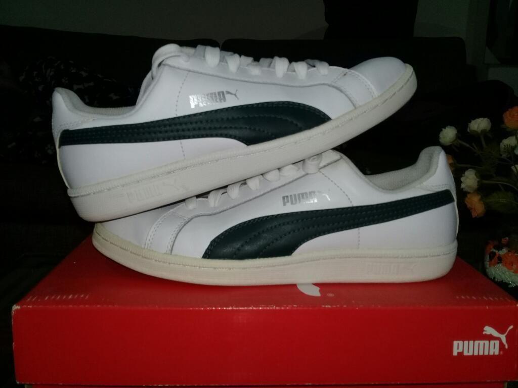 Compras > zapatillas puma hombre peru 61% OFF en línea
