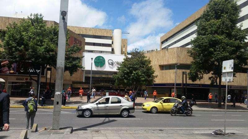 <strong>local</strong> En Arriendo/venta En Bogota Chico Norte Cod. VBCBR2232