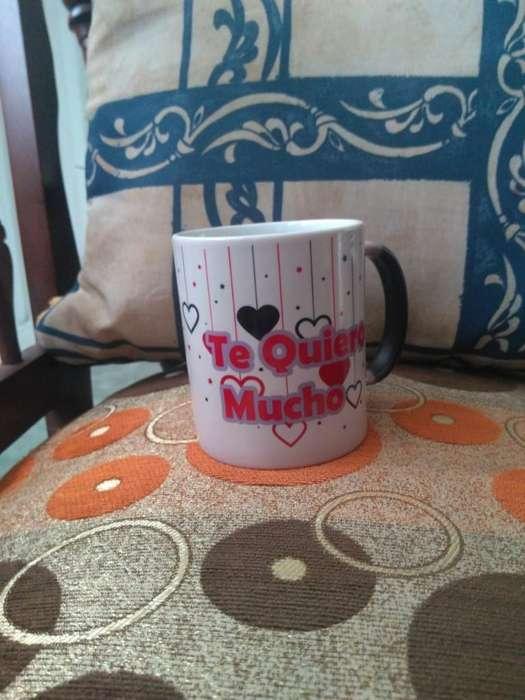 Diseño Hermosos Mugs