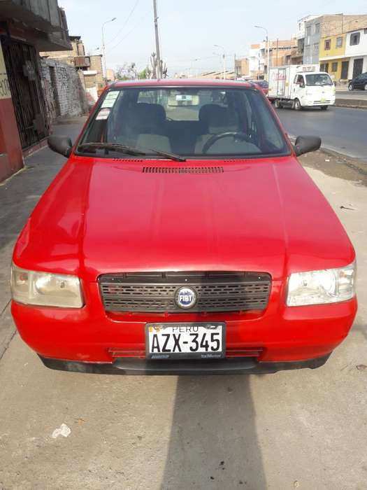 <strong>fiat</strong> Uno  2005 - 133000 km