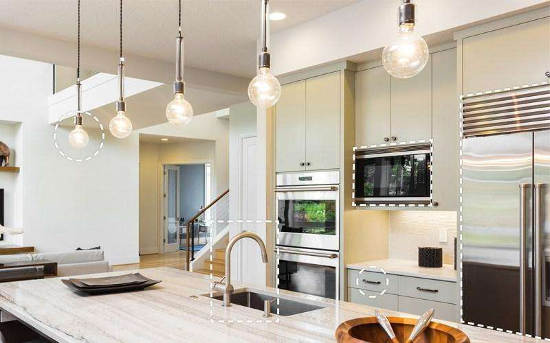 Diseño De Cocinas En 3D CAD 2020 Design Cocinas 10.5