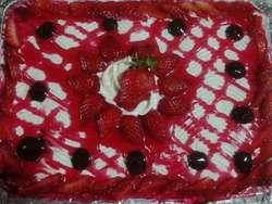 Cup cakes y deliciosas y frescas tortas para toda ocacion