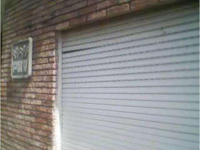 Reparación de cortinas persianas - Boedo