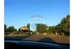 Permuta Terreno por Auto (San Sebastian Country)
