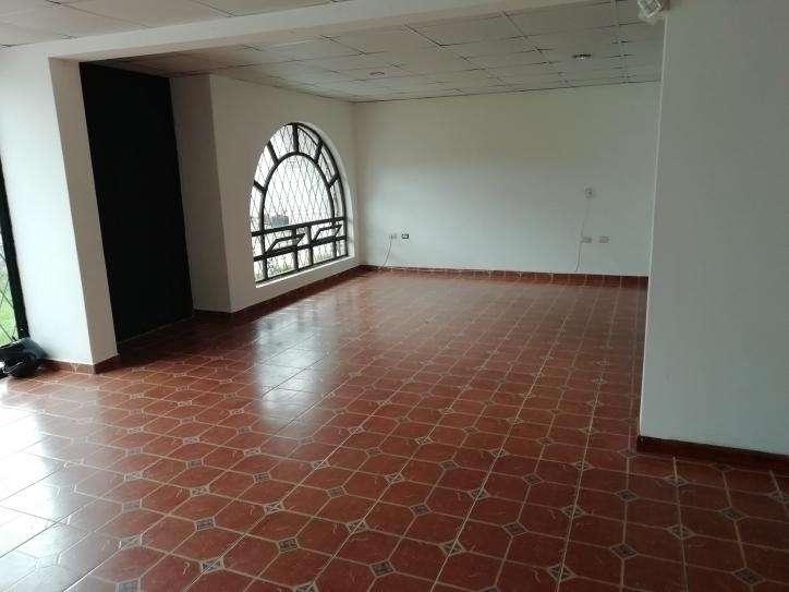 Casa para local Comercial o Restaurante en Arriendo IGA1980