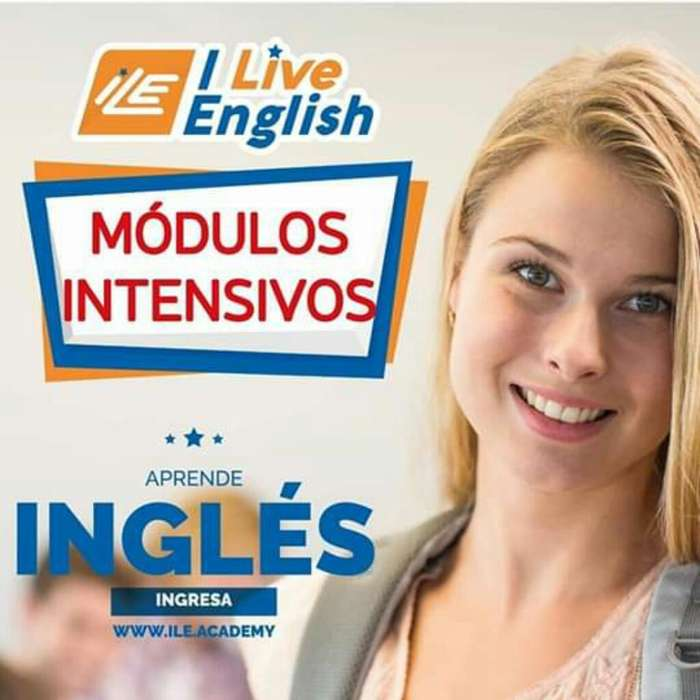 Programas de Ingles