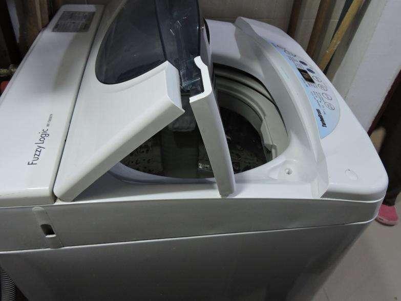 arreglo de lavadoras samsung/lg digitales en fusagasuga cel:3146046047