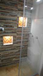 Se Vende Apartamento Conjunto Cerrado Madrid Cund.  Jhonny TORRES Cel 3112175503