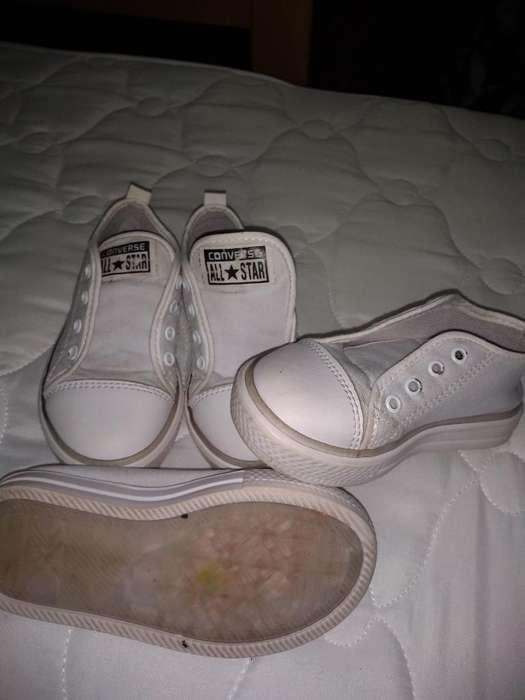 Zapatos 22-23