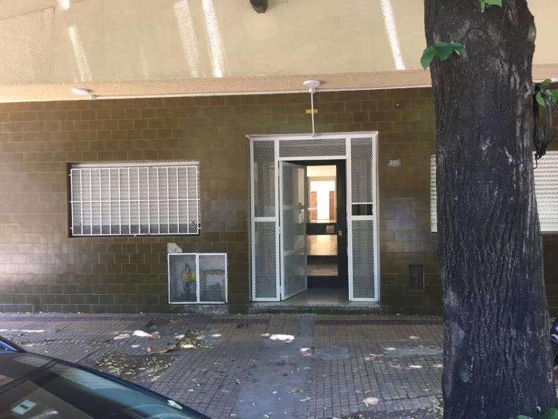 Departamento de Dos Dormitorios en Venta en La Plata