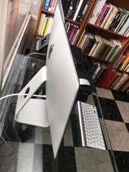 iMac 21.5inch, Mid 2014