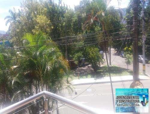 Apartamento en el Velodromo Código 835050