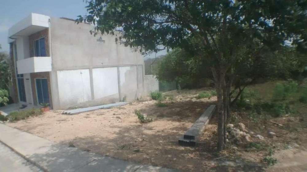 Se vende magnífico lote sector Tordecilla, Turbaco - wasi_1258139