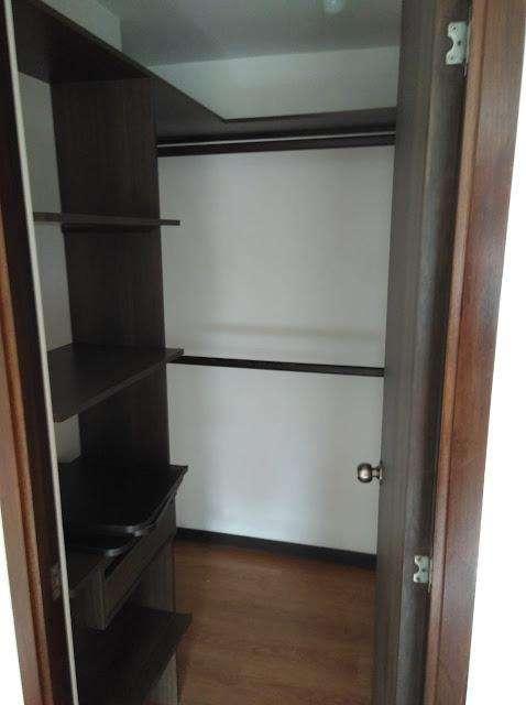 ARRIENDO DE <strong>apartamento</strong> EN LOMA DE LAS BRUJAS ENVIGADO ENVIGADO 713-582