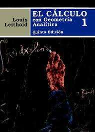 Álgebra, Trigonometría, Cálculo/ Tutorías, Clases 311 579 1570