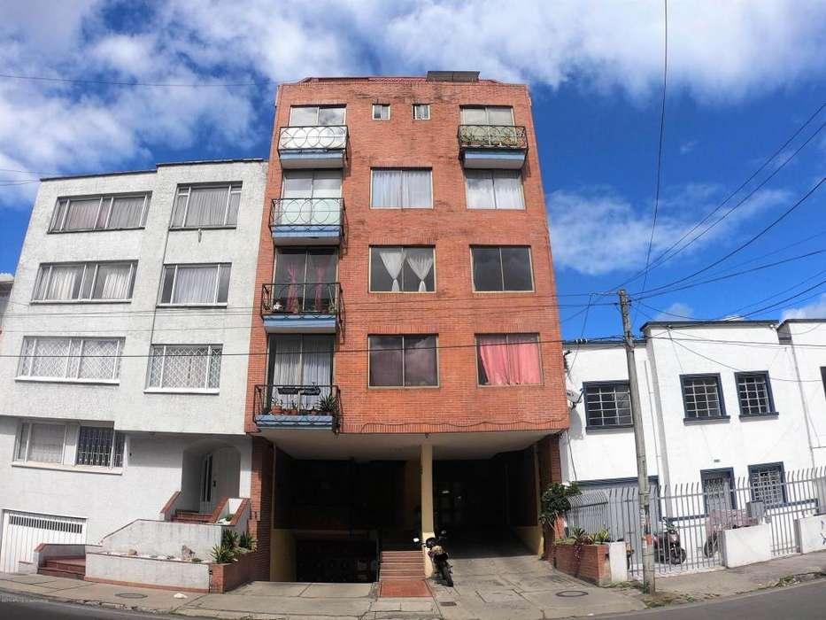 Apartamento Duplex Balcones de San Luis MLS #19-1195 FR