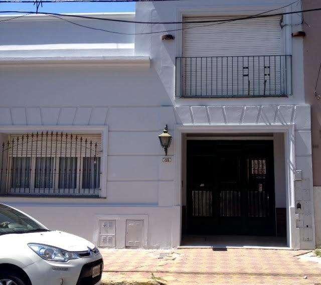 Oficina en alquiler en Quilmes Centro