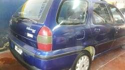 Fiat Palio Week Full Full Gnc Gde.vdopto