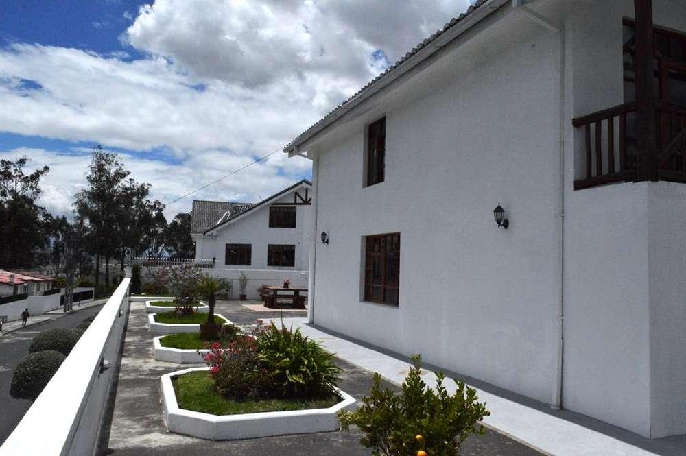 Venta Casa, Sector Colegio Alberto Einstein, Carcelen