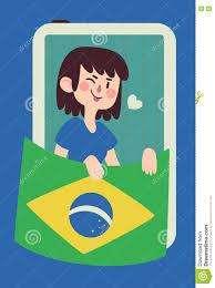 Cursos personalizados de portugues