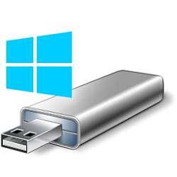 USB boot windows 7 ó 10 office 2016 utilidades