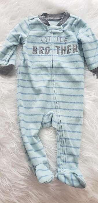 Venta de <strong>ropa</strong> Carter's Gap Polo Adidas