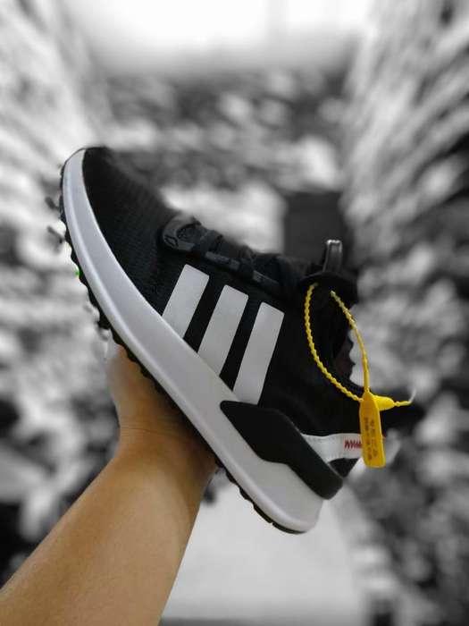 Adidas para Caballero_8