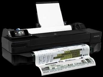 PROMOCION VENTA DE PLOTTER HP T120 T520 T2500 T2530 CABEZAL TARJETA TINTA 711 TONER ROLLOS A3 REPARACION MANTENIMIENTO