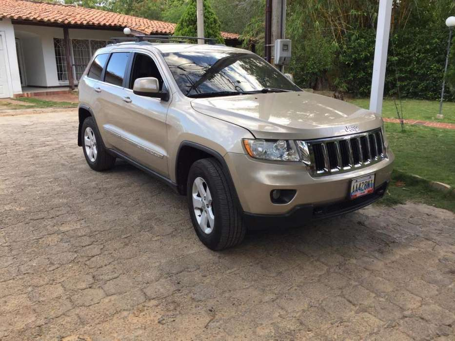 <strong>jeep</strong> Cherokee 2011 - 178000 km