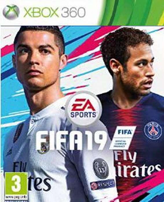 Juegos De Xbox360 200 C/u Y 3x500 Berazategui
