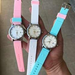 Moda Reloj Adidas Accesorios Colombia Belleza 08nwOPk