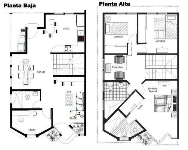 Licencia de Construccion Arquitecto Plan