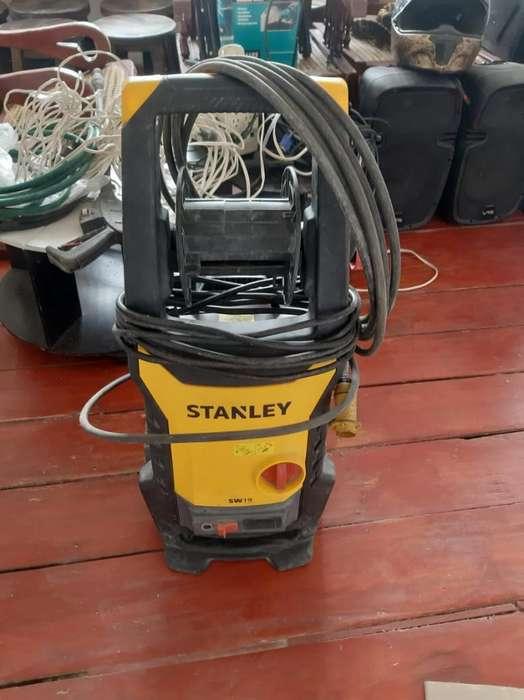 Hidrolavadora Stanley a Buen Precio