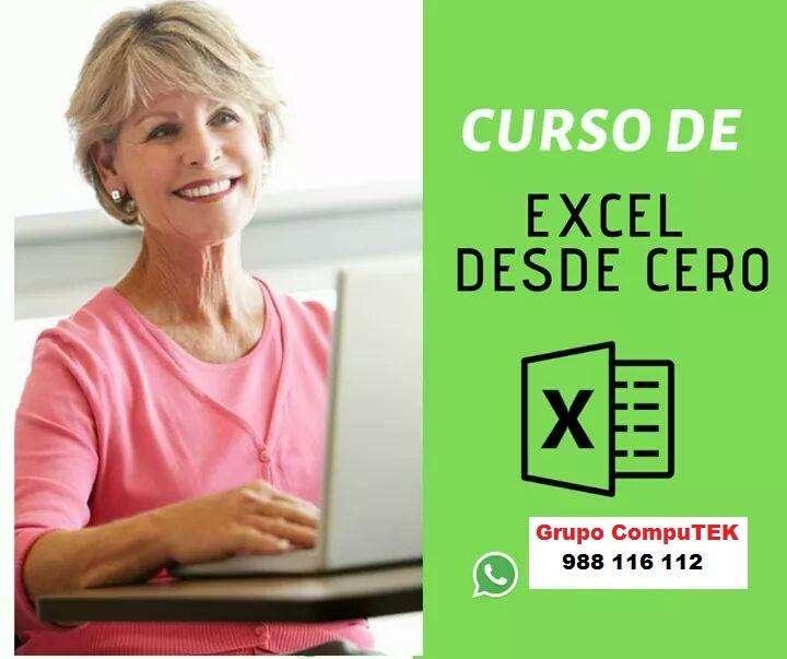 * CLASES DE <strong>computacion</strong> ADULTOS MAYORES *