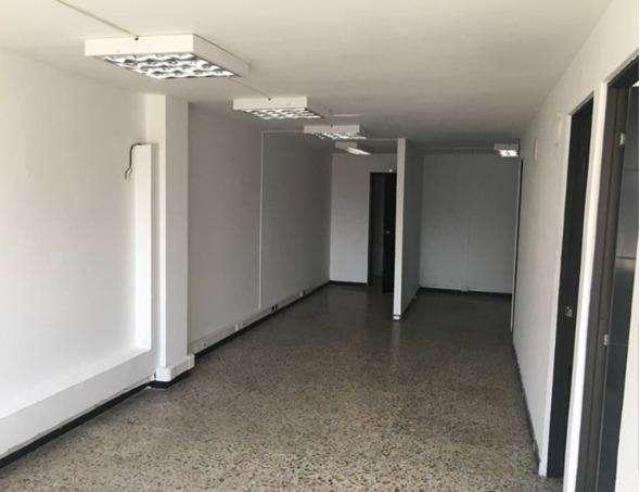 <strong>oficina</strong> en Venta Suri Salcedo Barranquilla - wasi_1296647