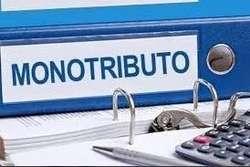 Contador / Monotributo Iva Ganancias Otros
