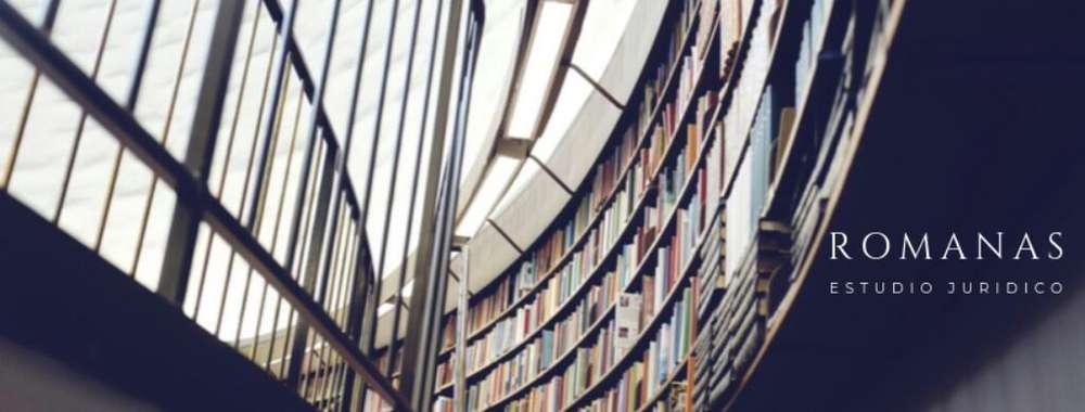 Estudio Jurídico Multidisciplinario