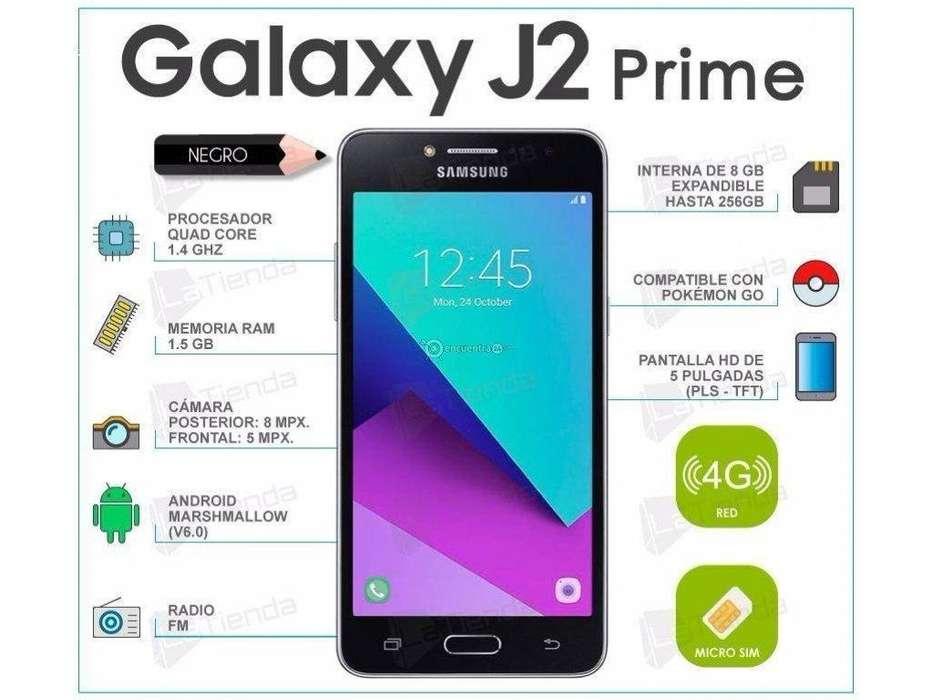 <strong>celular</strong> 8gb Usado Impecable