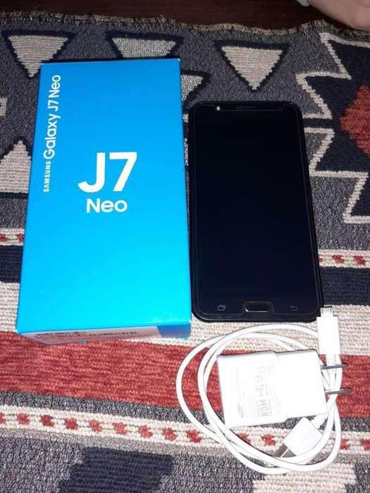Vendo J7 Neo