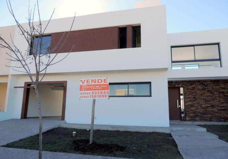 Casa en Venta, 220mts, 3 dormitorios 286291