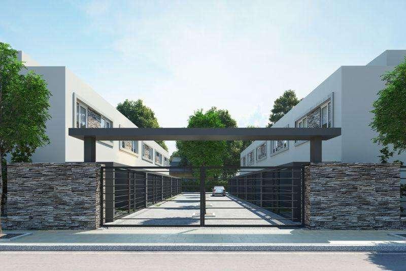 Casa en Venta en , US 158000