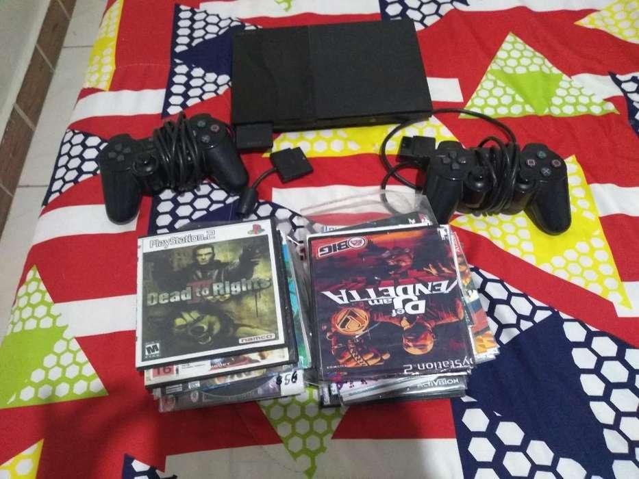 Vendo Play 2