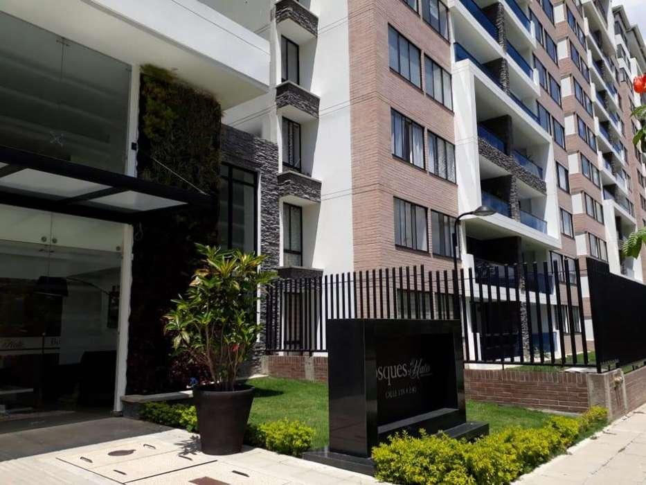 <strong>apartamento</strong> EN VENTA PIEDECUESTA - wasi_1321067
