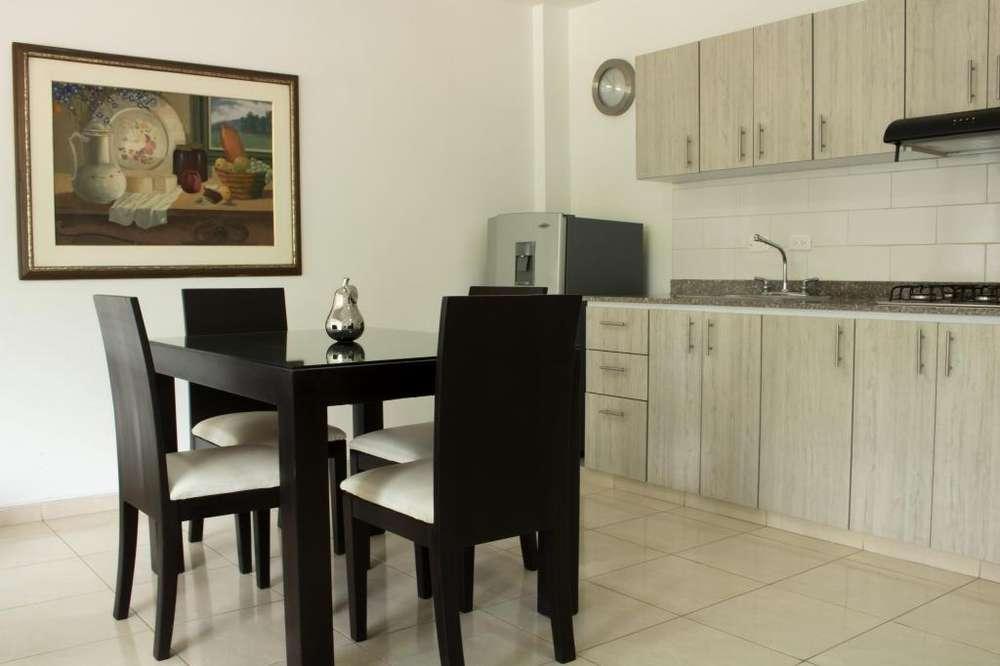 <strong>apartamento</strong>s el ingenio