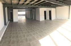 ALQUILO OFICINA COMERCIAL 270m2 B GRAL.PAZ Av. 24 de Septiembre al 1500 Edificio Corporativo