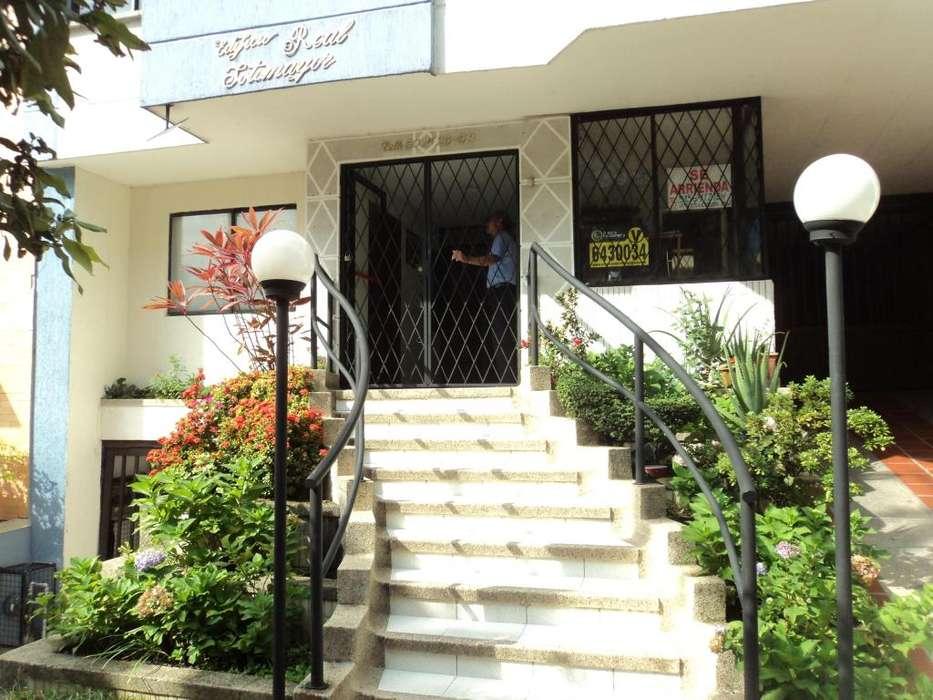 ARRIENDO <strong>apartamento</strong> CERCA A CLINICA SAN LUIS BUCARAMANGA