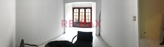 Local Comercial En Alquiler - La Molina - Lima - ID 84666
