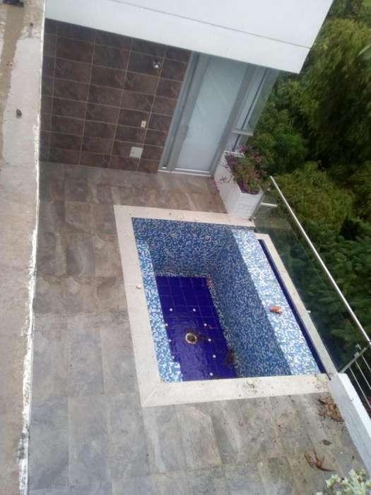 Cod. VBKWC-10402469 Casa En Venta En Jamundi Miravalle